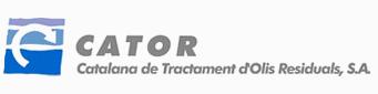 cator-logo