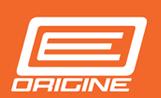 95ea36ac6b2d-logo-1