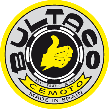 vinilo-logo-bultaco-antiguo-1764