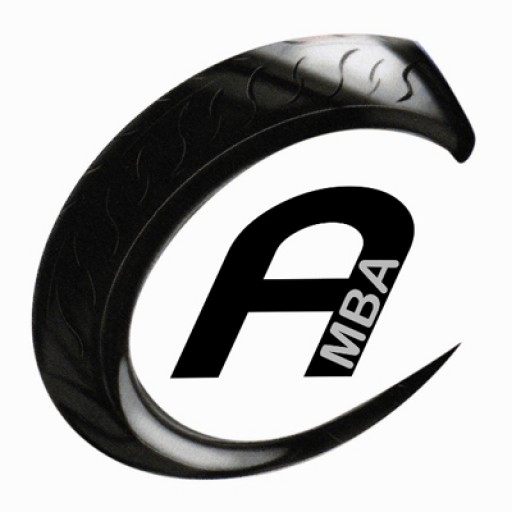 cropped-logo-mba-400x400.jpg