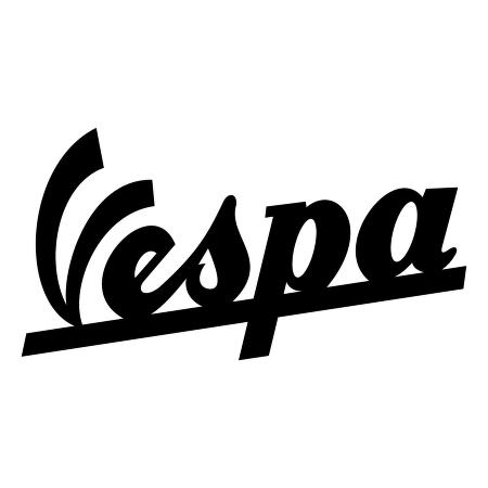 Vespa_Scooter_22350_450x450